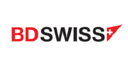 swiss binary options