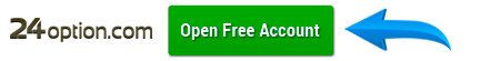 open-free-account-24option