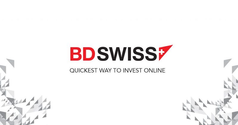 bdswiss-screenshot