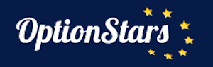 OptionStars_logo