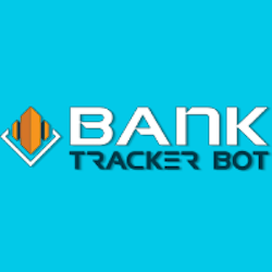 Bank Tracker Bot_logo