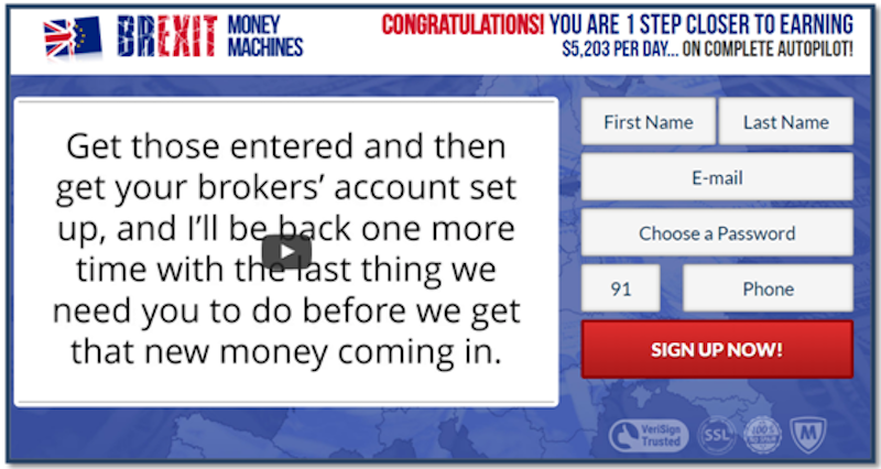 BrexitMoney Machines_screenshot