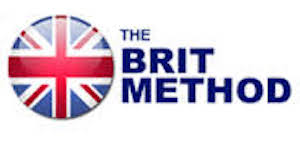 Brit Method_logo
