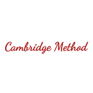 Cambridge Method_logo