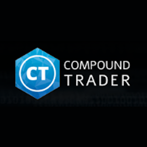 Compound Trader_logo