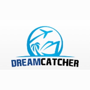 Dream Catcher_logo