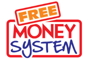 Free Money System_logo