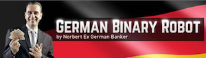 German Binary Robot_logo