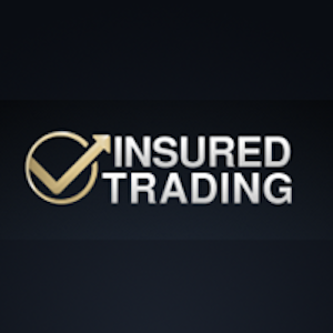 Insured Trading_logo