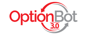 OptionBot 3.0_logo