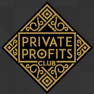 Private Profits Club_logo