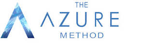 The Azure Method_logo