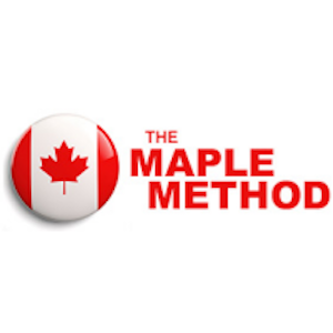 The Maple Method_logo