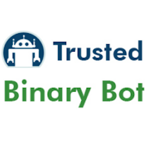 Trusted Binary Bot_logo