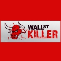 Wall Street Killer_logo