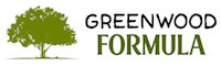 Green Wood Formula_logo
