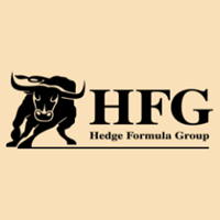 Hedge Formula_logo