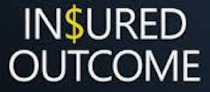 Insured Outcome_logo