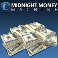 Midnight Money Machine_logo