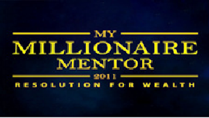 The My Millionaire Mentor 6-step guide is not a scam but an authentic outline for a lucrative online presence is an authentic way to participate in the Internet business field. Ryan Mathews offers a once in a lifetime opportunity that is secure and safe/5.