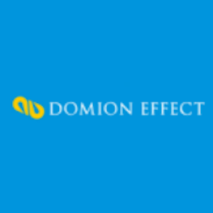The Domion Effect_logo