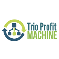 Trio Profit Machine_logo